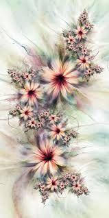 """Képtalálat a következőre: """"flower"""""""