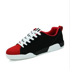 Find More Men's Casual Shoes Information about Casual shoes men hot fashion hit shoes woman fashion rubber bottom men shoes new arrival,High Quality shoes men dress,China mens red leather shoes Suppliers, Cheap shoes sandals for men from JEREMY WADE on Aliexpress.com