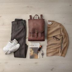 edgy mens fashion that look really hot. St Style, Looks Style, Spring Fashion Trends, Men Style Tips, Style Men, Winter Wear, Sneakers Fashion, Men Casual, Casual Menswear