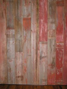 1000 Images About Reclaimed Wood On Pinterest White Oak