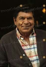 claude akins cherokeeclaude akins jr, claude akins actor, claude akins imdb, claude akins net worth, claude akins family, claude akins bonanza, claude akins tv series, claude akins death, claude akins wife, claude akins indian, claude akins songs, claude akins age, claude akins find a grave, claude akins cherokee, claude akins tv series movin on, claude akins series, claude akins i love lucy, claude akins gunsmoke, claude akins singer, claude akins movin on