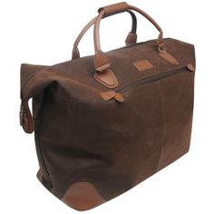 f2a27ae266 Kangol Overnight Holdall. Trolley BagsCabin BagShopping ...