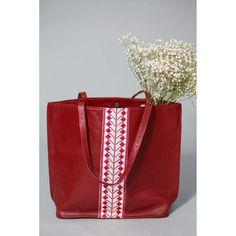 Eanab leather tote Hand-embroidered by women artists in Palestine. Crafted with genuine leather sourced locally from a family-run manufacturer in Hebron. Meditation Gifts, Ethical Fashion Brands, Best Online Fashion Stores, Spiritual Gifts, Religious Gifts, Market Bag, Everyday Bag, Womens Tote Bags, Women Bags