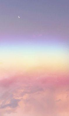 wallpaper for your phone, wallpaper s, pastel wallpaper, lock screen wallpaper Cloud Wallpaper, Pink Wallpaper, Galaxy Wallpaper, Cute Wallpaper Backgrounds, Tumblr Wallpaper, Pretty Wallpapers, Wallpaper Wallpapers, Wallpaper Quotes, Aesthetic Pastel Wallpaper