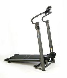 Avari Magnetic Treadmill from Avari