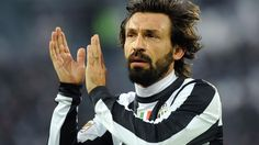 Juventus, Pirlo ko: salterà Roma e Borussia Dortmund - http://www.maidirecalcio.com/2015/02/26/juventus-pirlo-ko-saltera-roma-e-borussia-dortmund.html