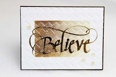 Scrap Shotz Snap Shotz: Fabulous Finds: WRMK Next Generation Embossing Folders