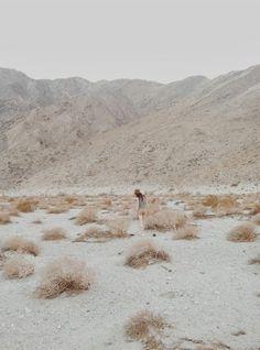 #DesertScenes