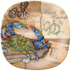 3313 Best Crabs For Me Images Crab Art Crab Decor Crab Painting
