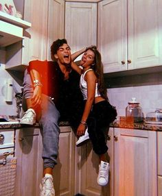 couples goals photos Teenager Couple Relationship Goals Photos You Are Dreaming Of Being Loved Boy Best Friend Pictures, Boy And Girl Best Friends, Cute Friends, Cute Couples Photos, Cute Couple Pictures, Cute Couples Goals, Couple Goals Teenagers, Couple Pics, Couple Quotes