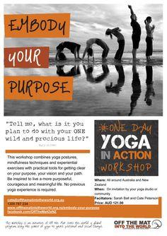 YIA_Embody_Your_Purpose