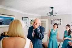 Leeds Wedding photographers,Stott and Atkinson.,