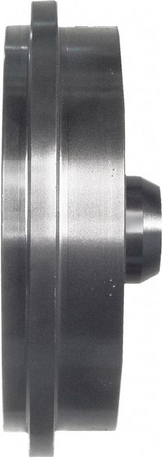 Brand:Wagner Brakes Part Number:BD125401 Category:Brake Drum Price :$33.12 2Years Warranty