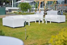 your perfect event! Wedding Lounge, Outdoor Furniture Sets, Outdoor Decor, Home Decor, Decoration Home, Interior Design, Home Interior Design, Outdoor Furniture, Home Improvement