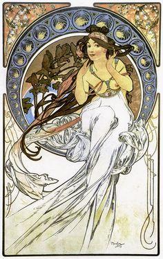 'The Arts - Music' 1898