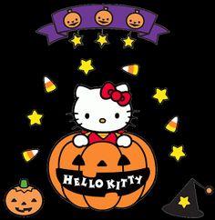 Imprimir Hello kitty