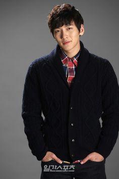 Ji Chang Wook- Han Tae Yang-chicos en busca del amor