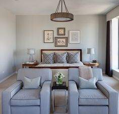Gray Owl by Benjamin Moore. Gray Owl by Benjamin Moore. Gray Owl by Benjamin Moore. Gray Owl by Benjamin Moore #GrayOwlbyBenjaminMoore Buckingham Interiors + Design LLC