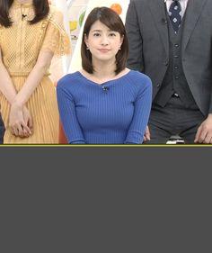 nagashima20180417_14_l.jpg 1,440×810 ピクセル