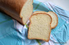 Paine moale de casa reteta simpla pentru incepatori | Savori Urbane Yams, Cornbread, Cookies, Toast, Baking, Ethnic Recipes, Food, Millet Bread, Crack Crackers