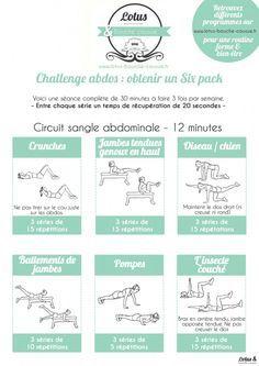 Challenge-6-pack-abdo