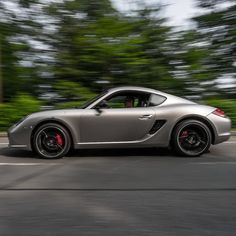 #AmazingCars247 #CarsWithoutLimits #Black_List #SuperStreet #cars #sportcars #supercars  #streetfun #CarsGasm #autoholicsonly #alexpenfold #apaphoto  #supercar #hypercar #hypercars #bestlife #porsche #cayman #sunshine #981 #germany #sauerland #moehnesee