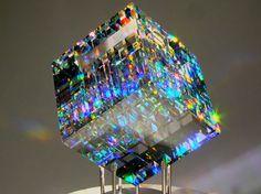 photo stunning_glass_sculptures_03_zps3fheqlv0.jpg