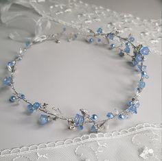 Stylish Jewelry, Cute Jewelry, Hair Jewelry, Jewelry Accessories, Headpiece Jewelry, Bridal Headpieces, Headpiece Wedding, Wedding Hair, Bridal Hair