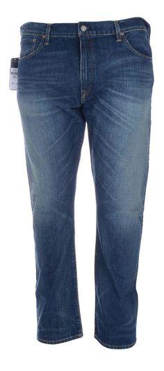 Polo Ralph Lauren Mens Jeans Size 40X30 Varick Slim Straight NWT $98.50 #PoloRalphLauren #ClassicStraightLeg