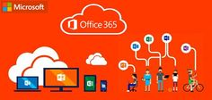 How much time does it take to get GCC High? Ms Office 365, Office 365 Personal, Microsoft Office 365, Cloud Based Services, Microsoft Support, Microsoft Dynamics, Android, Paradigm Shift, Office Setup