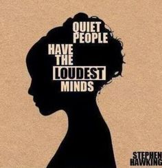 1 de setembro de 2014 Quiet people have the loudest minds P A T C H W O R K *d a s* I D E I A S