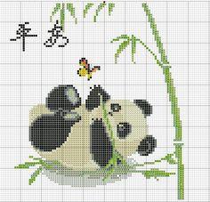 ca3321289848ee5f0500eaaf6a76e82c.jpg 802×773 pixels