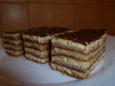 Holiday Desserts, Tiramisu, Ethnic Recipes, Food, Essen, Meals, Tiramisu Cake, Yemek, Eten