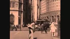 Summer in the City - Lovin' Spoonful - YouTube