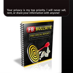 Learn How To make Money With Millions of Members on Facebook! Free Today!