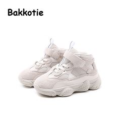 Baby Shoes Self-Conscious Focusnorm New Fashion Baby Fashion Anti-slip Soft Sole Leather Shoes Toddler Girl Tie Leg Sandals