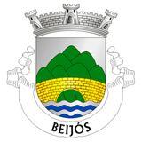 Junta de Freguesia de Beijós