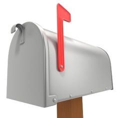 Teaching Real Life Skills: Sending Mail. www.snrmag.com