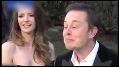 Elon Musk Epic moments On stage!!! | Funny moments | Elon musk