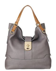 Women Bags - like the purse and color of the bag