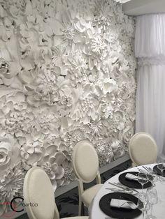 Panou decorativ 3D din polistiren CoArtCo pentru salon de evenimente Rugs, Interior, Floral, Design, Home Decor, Farmhouse Rugs, Decoration Home, Indoor, Room Decor