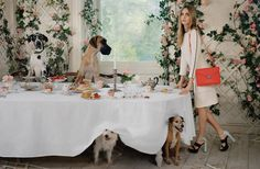 Mulberry Profit Falls After CEO, Creative Head Leave Bagmaker - BoF - The Business of Fashion