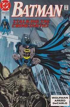 Batman Comics Vol. 1 DC Comics, Death of Jason Todd, Ten Nights of the Beast, Batman:Year One, Zero Year Batman Art, Batman And Superman, Batman Robin, Spiderman, Dc Comics, Batman Comics, Comic Books For Sale, Comic Books Art, Book Art