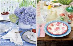 Beleza à Mesa ~ PANELATERAPIA - Blog de Culinária, Gastronomia e Receitas