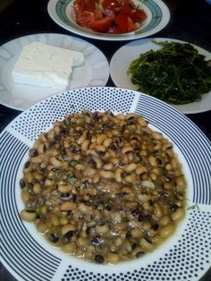 Cookbook Recipes, Cooking Recipes, Greek Recipes, Risotto, Food And Drink, Soup, Drinks, Ethnic Recipes, Greek Dishes