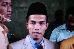 Pemuda Muhammadiyah: Ahok Tersangka Istimewa Diskriminasi hukumnya sangat kelihatan
