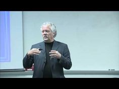 Dissociative Identity Disorders and Trauma: GRCC Psychology Lecture. Originally I watched this to just research the disorder, but the insights into the Psychological field and the impact of childhood trauma was mind blowing.
