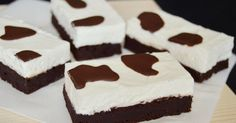 recept-na-cokoladove-kostky-a-jogurtovym-kremem