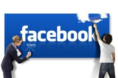 Are you in need of Facebook Advertising Services? Contact our team at Websitegrowth.com!