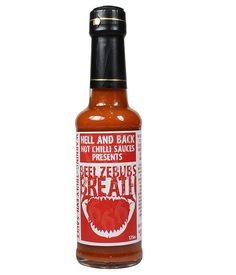 25 Caliente Hot Sauce Labels to Inspire Your Label Designs! Hottest Chilli Sauce, Rose Mciver, Musical Film, Salsa, Character Aesthetic, Stuffed Hot Peppers, Bottle Labels, Label Design, Hot Sauce Bottles